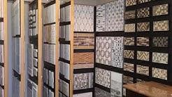 Tile Fantastic   San Jose, CA   Countertops, Backsplashes, Floors