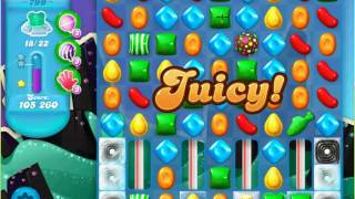 Candy Crush Soda Saga Livello 799 Level 799