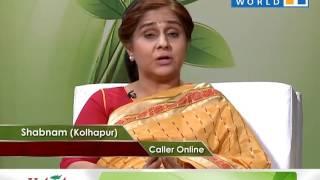Diffuse Alopecia   Diagnosis and treatment