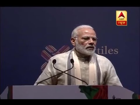 India has emerged as one of the most attractive global investment destinations, says PM Mo