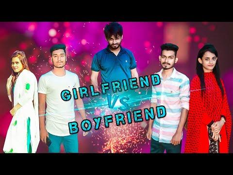 girlfriend-vs-boyfriend---গার্লফ্রেন্ড-vs-বয়ফ্রেন্ড- -bangla-new-funny-video-2019- -gf-vs-bf