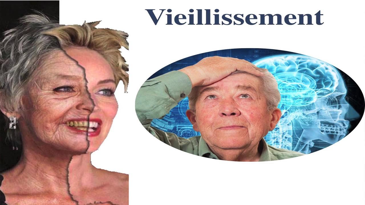 Résultats de recherche d'images pour «Vivre vieux et en santé»