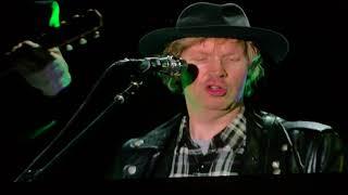 Beck - E-Pro, Live in Kansas City 9/12/2017