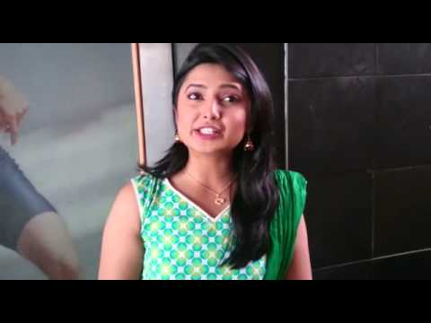 consider, sex sneha tamil actress nude are absolutely right