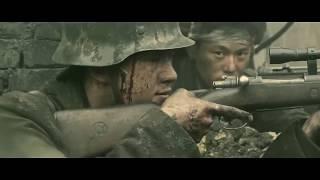 Japanese Tank Attack Urban Combat