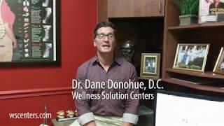 Wellness solution centers newtown pa ...
