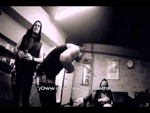Download One Morning Left   Iwrestlewithmyhaironce Sub EspaolLyrics In Description