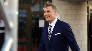 PPC leader Maxime Bernier responds to 'seek and destroy' campaign