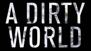 28th Raindance Film Festival Strands: A Dirty World