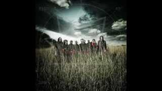 slipknot - fuck this world, álbum slipknot.