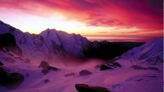 Arthur Deep - Purple Silence (Original Mix) #12