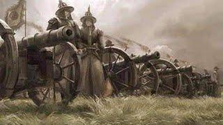 全面戰爭紀錄片:平倭援朝之平壤之戰 平壤血戰 Great Ming Empire
