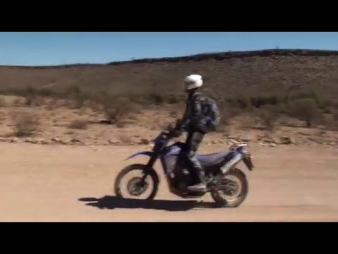 Namibia 2015  Windhoek -  Kapstadt 2015 Teil 2