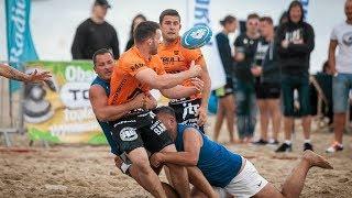 Sopot Beach Rugby - Mężczyźni