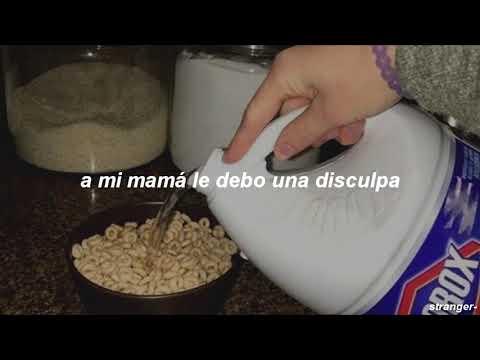 Lil Happy Lil Sad - Forgive Me - Sub. Español