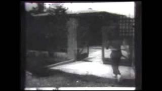 FPJ:TOUGH GUY (1959) Part 3