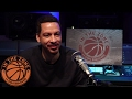 'In the Zone' with Chris Broussard Podcast: Resting NBA players - Episode 11 | FS1