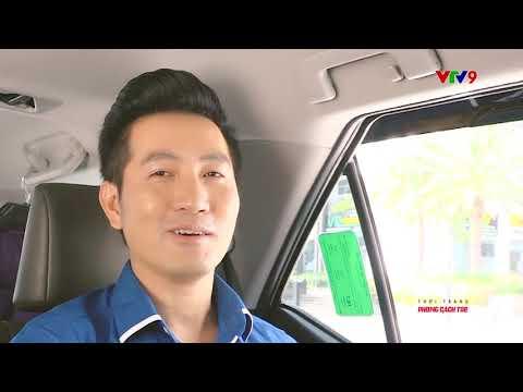 Thời trang phong cách trẻ _Talk show Nguyễn Phi Hùng_Tập 67 PS 24/12/2017 VTV9