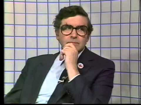 1982 Local Elections (ITV/Thames) - Part 4