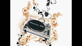 Play Ya Soshla (Bonus Track)