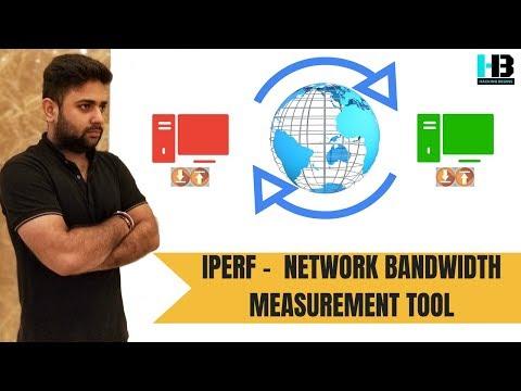 iperf---network-bandwidth-measurement-tool-|-2018-|-hacking-beigns