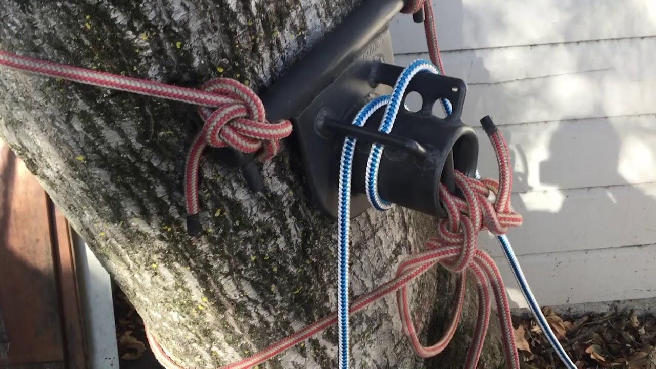 Wire Rope Brake - WIRE Center •