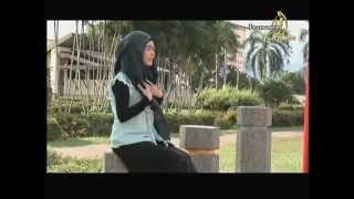 Gadis Remaja Cina Malaysia Peluk Islam - TV Al Hijrah