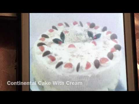 Mary Vella's Homemade Creations | Christie Borchers