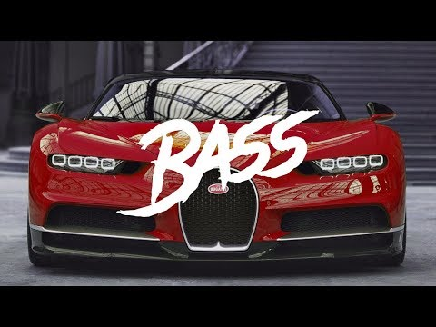 🔈BASS BOOSTED🔈 SONG FOR CAR MUSIC MIX 2018 🔥 BEST EDM, BOUNCE, ELECTRO & FUTURE HOUSE MUSIC MIX 2018