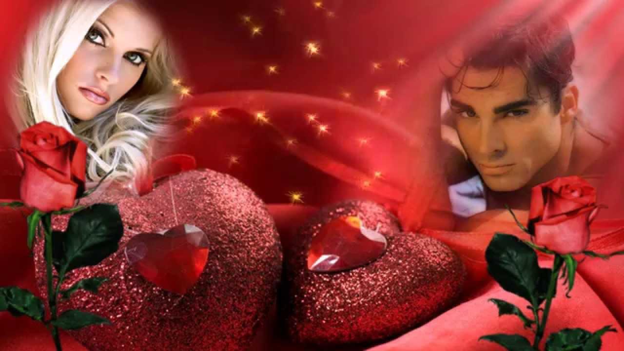 Горячий шоколад — согрешим хиты о любви.