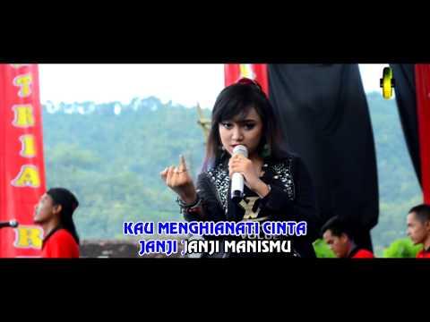 Jihan Audy - SKB (Semoga Kau Bahagia) [OFFICIAL]