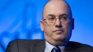 How Steve Cohen walked away from the biggest insider trading scandal