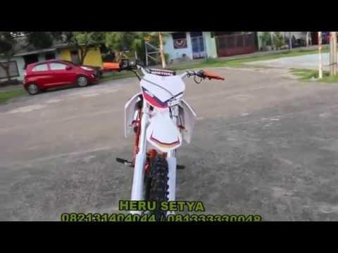 toko kerangka trail custom 082131404044 bandung | jual trail 082131404044