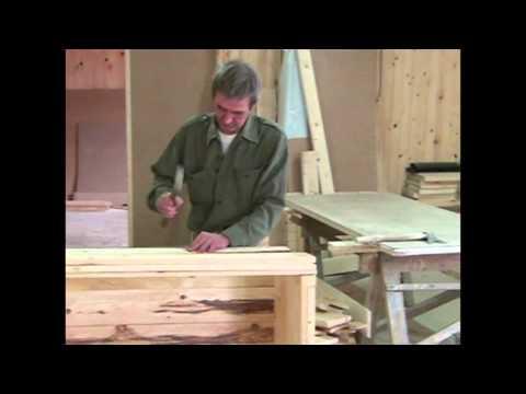деревянные ящики для рассады своими руками