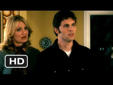 The Box #3 Movie CLIP - The Offer Will Be Made to Someone Else (2009) HD