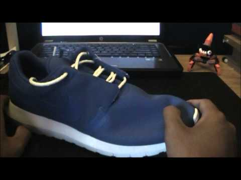 nike-roshe-run-nm/-rant