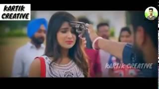 Tu Thaki Delu new Full hd . 91.9 Sarthak FM || Human Sagar New Odia Romantic Song 2018