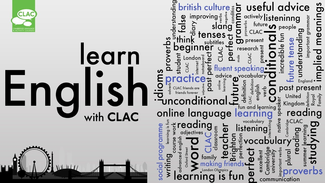 as english language transcript As english language (7701/2) paper 2: language varieties specimen material 2 should use your own supporting examples and the data in text a as english language keywords: as english language 7701 sqp 77012.