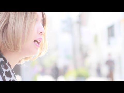 sugar'N'spice - 東京