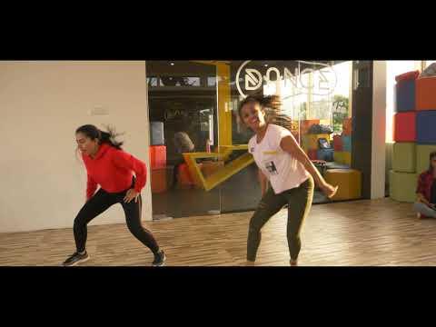 Petta - Marana Mass | Gokul Choreography | Tap Feet Dance Studio |