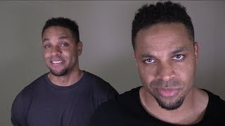 Dating an Older Man @hodgetwins