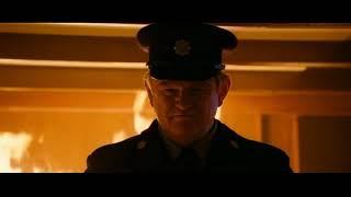 Концовка фильма Однажды в Ирландии,Джон Майкл МакДона, 2011 год