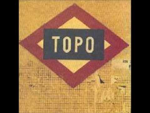 TOPO. Vallecas,1996.