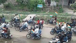 Video Tiranga relly  in  borkhera kota rajasthan download MP3, 3GP, MP4, WEBM, AVI, FLV Oktober 2018