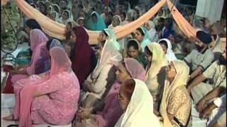 Maan Karhu Tudh Upre [Full Song] Hum Aise Apradhi