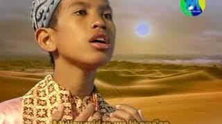Sholawat Quraniyah 2 - Khoirul Anam