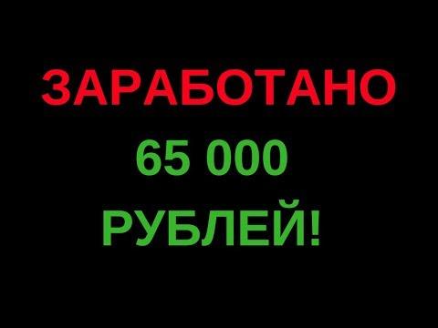 8000 РУБЛЕЙ В ДЕНЬ! АВТОМАТИЧЕСКИЙ ЗАРАБОТОК В ИНТЕРНЕТЕ! КАК ЗАРАБОТАТЬ НОВИЧКУ!