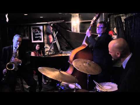Lazy Swingers Band - Wham (Re-bop-boom-bam) from YouTube · Duration:  3 minutes 7 seconds