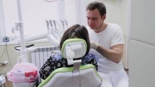 Имплантация и протезирование зубов ALL-ON-4(, 2017-05-11T15:32:02.000Z)