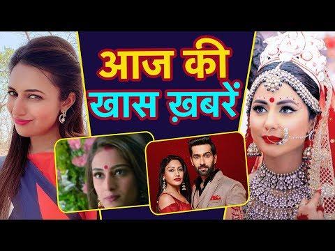 Hina Khan को झटका Kasautii Zindagii Kay 2 में Prerna है PREGNENT, Nakuul Mehta & Surbhi Chandna